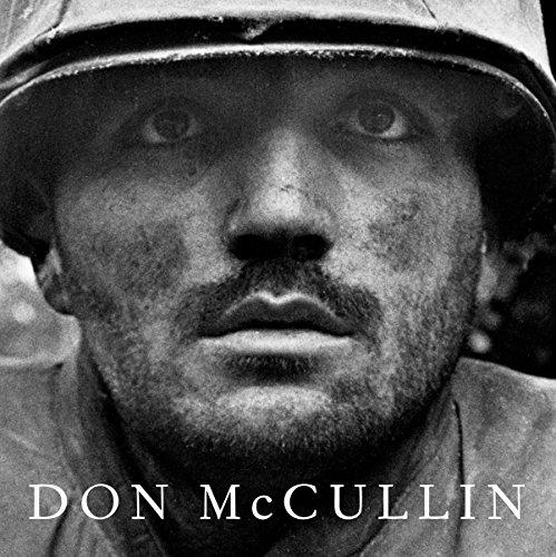 9781597113427: Don McCullin