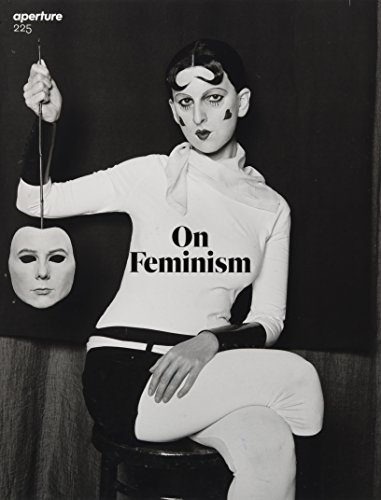 9781597113670: On Feminism: Aperture 225 (Aperture Magazine)