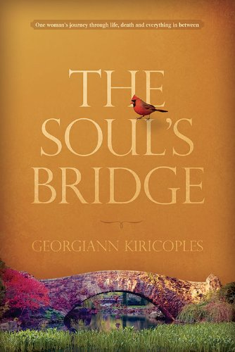 9781597150866: The Soul's Bridge