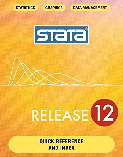 9781597180931: Stata Survey Data Reference Manual: Release 12