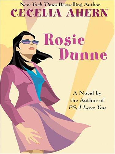 9781597220033: Rosie Dunne (Wheeler Large Print Book Series)