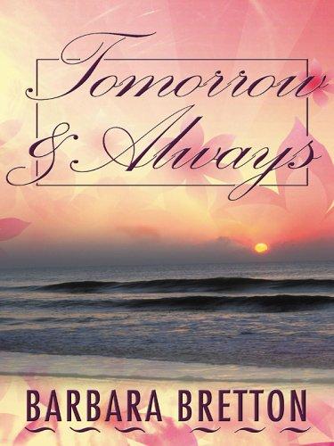 9781597220378: Tomorrow & Always