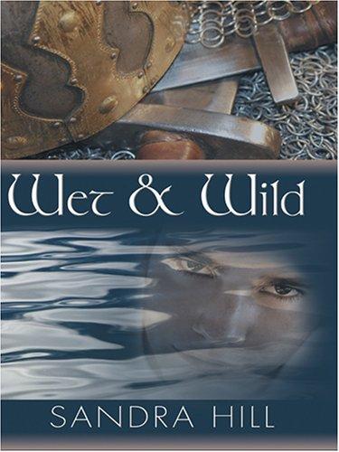 9781597220736: Wet & Wild (Wheeler Compass)