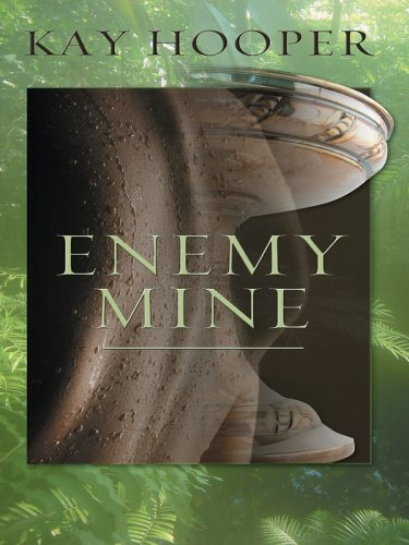 9781597220958: Enemy Mine (Wheeler Compass)