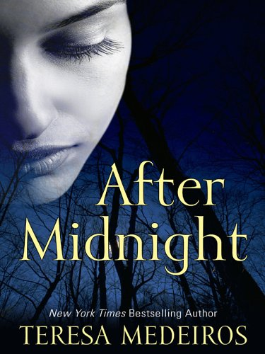 9781597221146: After Midnight