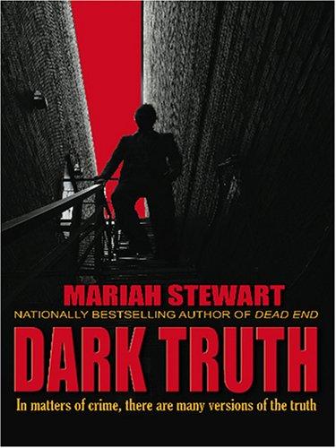 9781597221634: Dark Truth