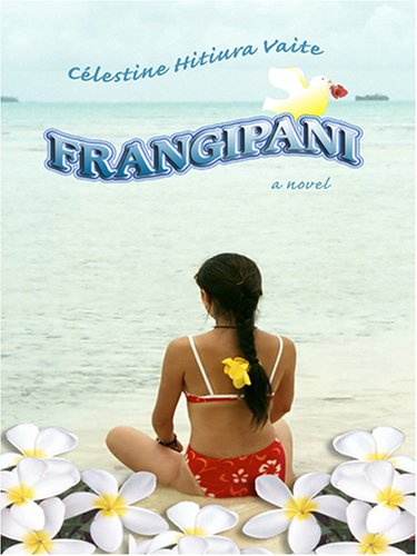 9781597221771: Frangipani