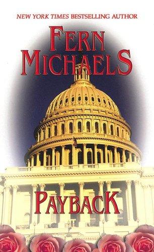 9781597221795: Payback