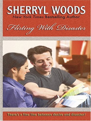 9781597222334: Flirting with Disaster (Low Country Trilogy, Book 2)