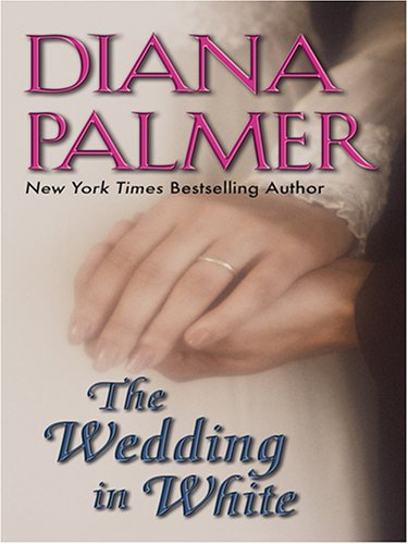 9781597222341: The Wedding in White