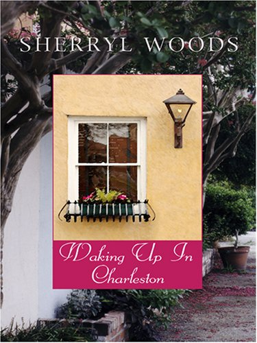 9781597223041: Waking Up in Charleston (The Lowcountry Trilogy, Book 3)