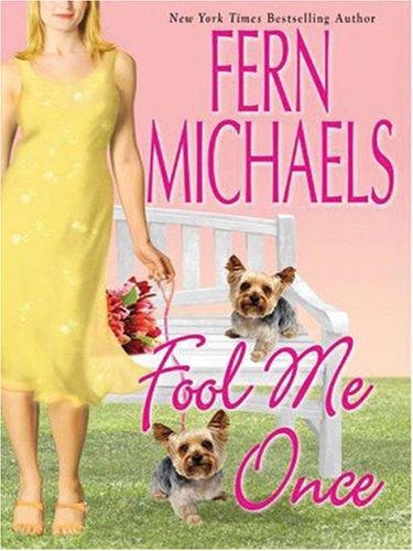 Fool Me Once: Michaels, Fern