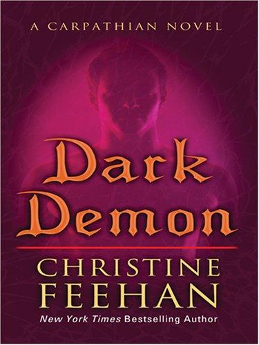 9781597223195: Dark Demon