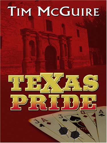 Texas Pride (1597223417) by Tim McGuire