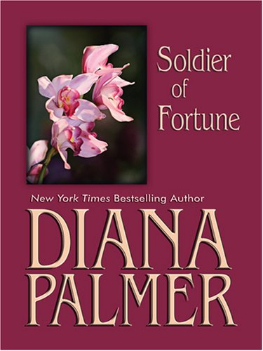 9781597223584: Soldier of Fortune