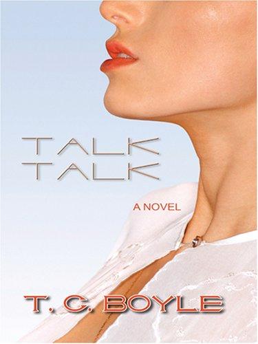 9781597223942: Talk Talk