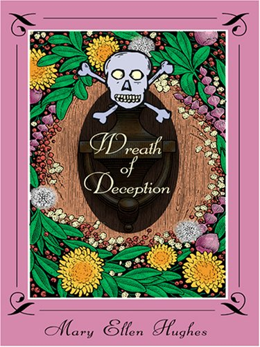 9781597223959: Wreath of Deception