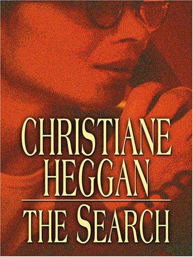The Search: Christiane Heggan