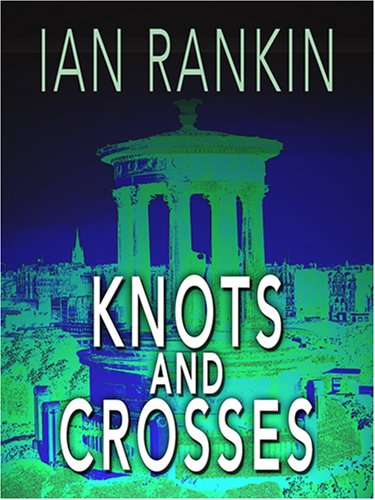 9781597224314: Knots and Crosses