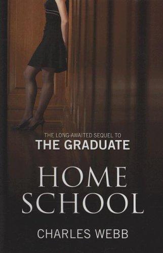 9781597227315: Home School (Wheeler Hardcover)