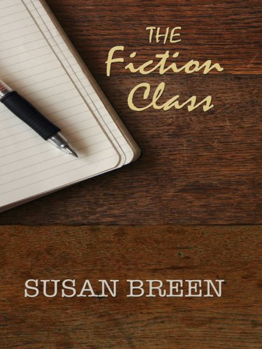 9781597228558: The Fiction Class (Wheeler Softcover)