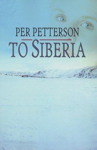 9781597228855: To Siberia (Wheeler Softcover)