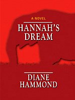 9781597229418: Hannah's Dream (Superior Collection)