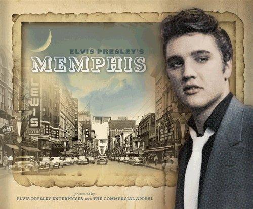 Elvis Presley's Memphis