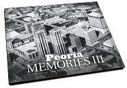 9781597252638: Peoria Memories III