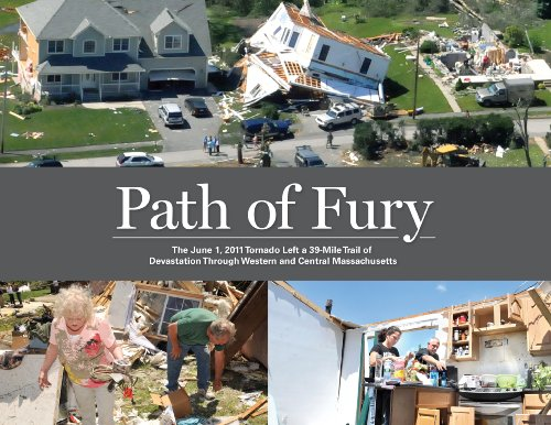 Path of Fury: The Republican