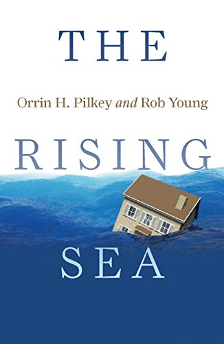 9781597261913: The Rising Sea