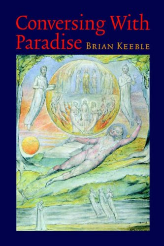 9781597310505: Conversing with Paradise