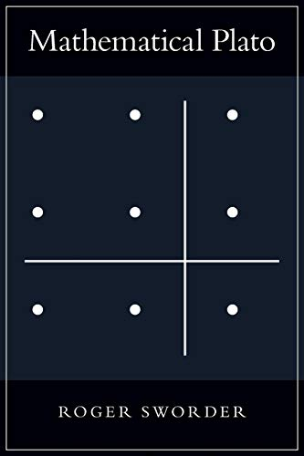 9781597311380: Mathematical Plato