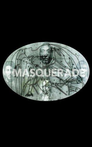9781597311496: Masquerade: Barack Obama and American Destiny