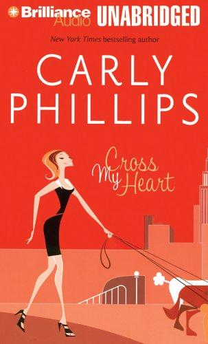Cross My Heart: Phillips, Carly