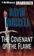 The Covenant of the Flame: Morrell, David