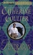 Pendragon (Bride Series): Catherine Coulter