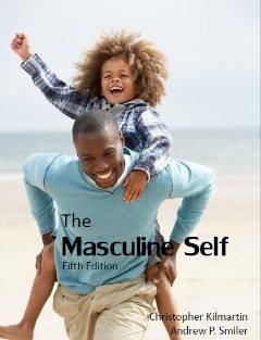 9781597380539: Masculine Self