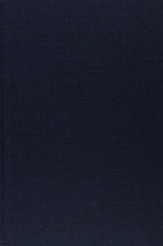 9781597400275: Pre-Ottoman Turkey: A General Survey of the Material and Spiritual Culture and History, c.1071-1330