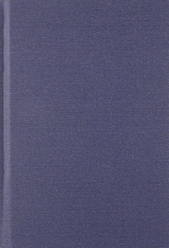 9781597401463: The Growth of Papal Government in the Middle Ages: A Study in the Ideological Relation of Clerical to Lay Power