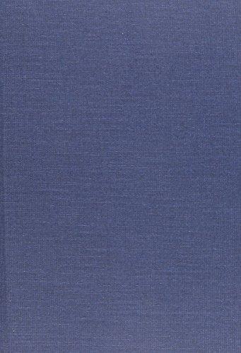 9781597401852: The Liberator: William Lloyd Garrison, a Biography