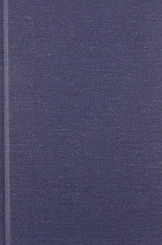 Congressional Conservatism and the New Deal: The Growth of the Conservative Coalition in Congress, 1933 -1939 (1597402125) by James T. Patterson