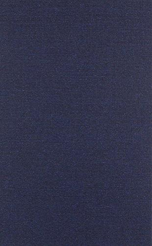 9781597402439: Erasmus of Christendom