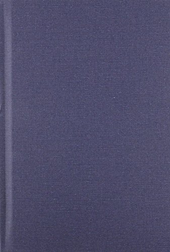 9781597402453: Java in the 14th Century: A Study in Cultural History The Nagara-Kertagama by Rakawi, Prapanca of Majapahit, 1356 A.D. (Koninklijk Instituut Voor Taal-, Lnad- En Volkenkunde Translation Series 4)