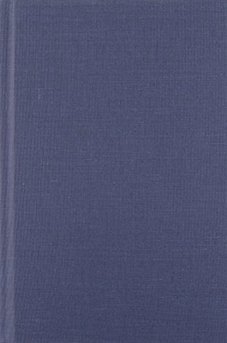 9781597403153: Peoples and Settlement in Anatolia and the Caucasus, 800-1900