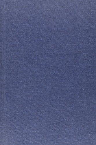 9781597403535: Epicurus and His Gods