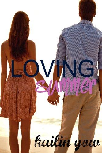 9781597480444: Loving Summer