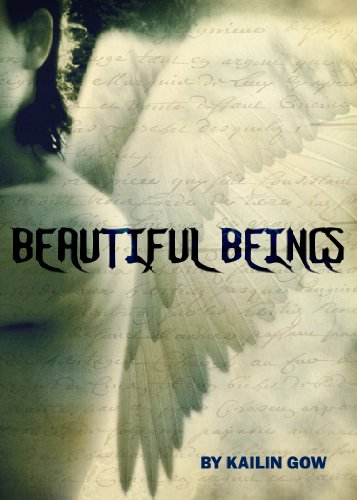 9781597489812: Beautiful Beings (Beautiful Beings #1)