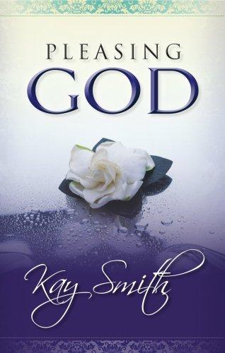 9781597510851: Pleasing God