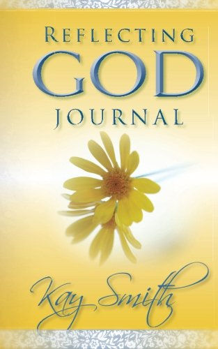 9781597510943: Reflecting God Journal